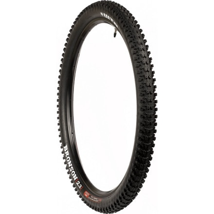 WTB Bronson AM TCS Tire