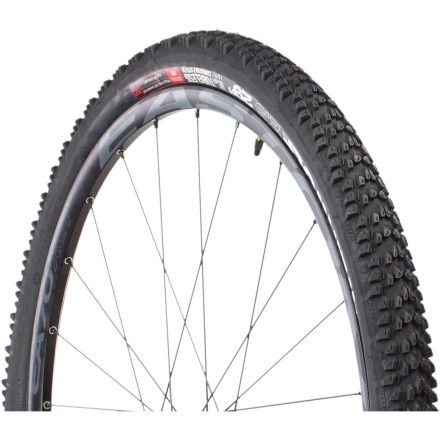 WTB WeirWolf LT TCS 29er Tire - Tubeless