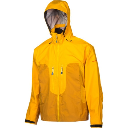 Westcomb Revenant Jacket - Men's