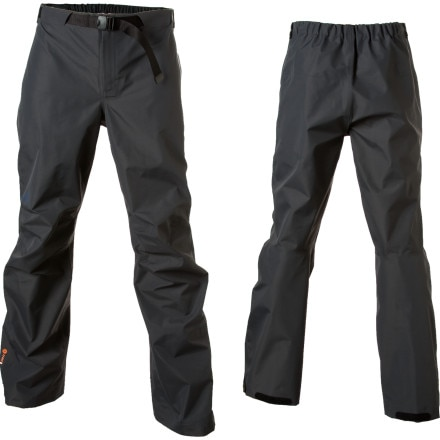 photo: Westcomb Cruiser LT Pant waterproof pant