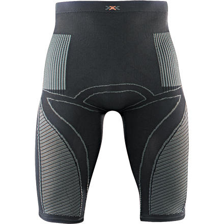 photo: X-Bionic Energy Accumulator Short Pant active short
