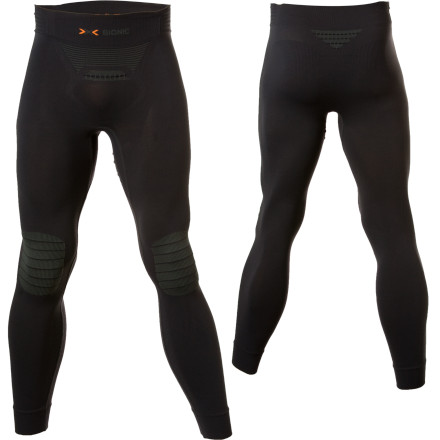 photo: X-Bionic Energizer Pant Long