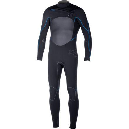 3/2 Drylock Wetsuit - Men's