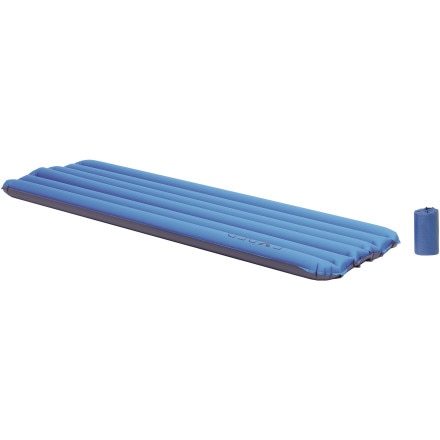 Exped AirMat Basic UL 7.5 Sleeping Pad