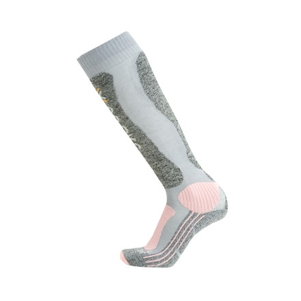 X-Socks Ski Light Lady