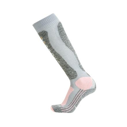photo: X-Socks Ski Light Lady snowsport sock