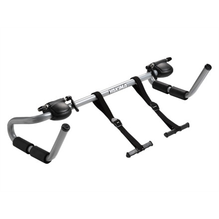 Yakima Beddy Jo Truck 2 Bike Rack