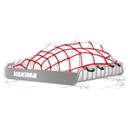Shop for Yakima LoadWarrior Stretch Net