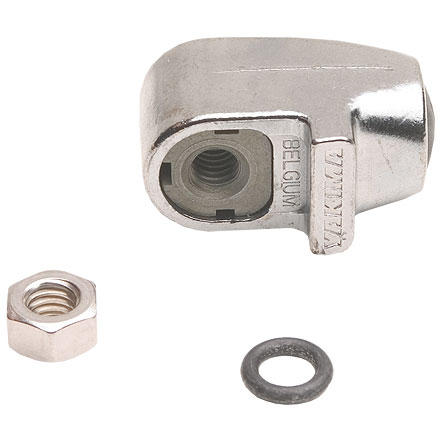 Shop for Yakima Accessory Lock Housing
