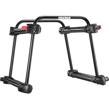 Shop for Yakima HitchSki Rack
