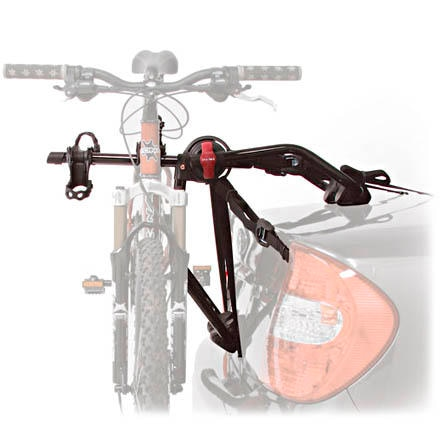 Shop for Yakima KingJoe Bike Mount