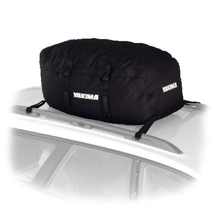Yakima GetOut Cargo Bag- 13ft
