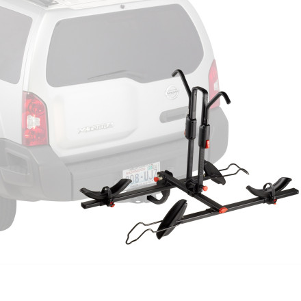 Shop for Yakima Stick Up Bike Rack