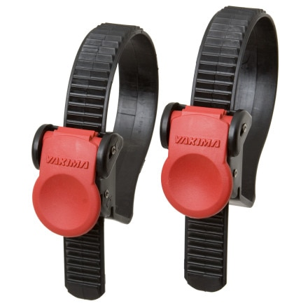 Shop for Yakima Rattler Wheelstrap