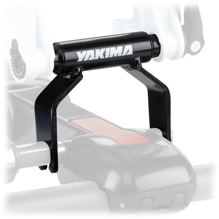 Shop for Yakima Fork Adapter 15mm T Axle