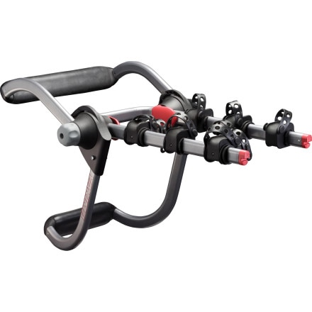 Shop for Yakima KingJoe Pro 2 Bike Rack