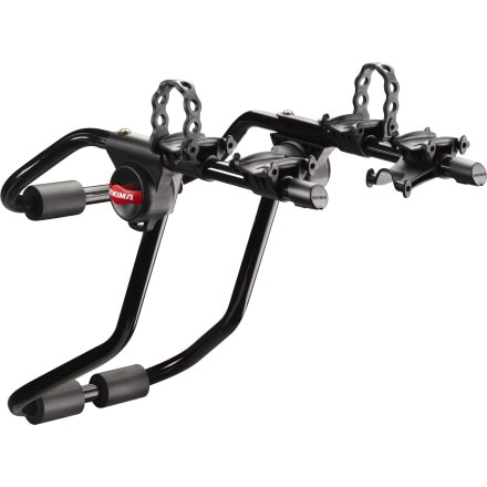 Shop for Yakima SuperJoe Pro 2 Bike Mount