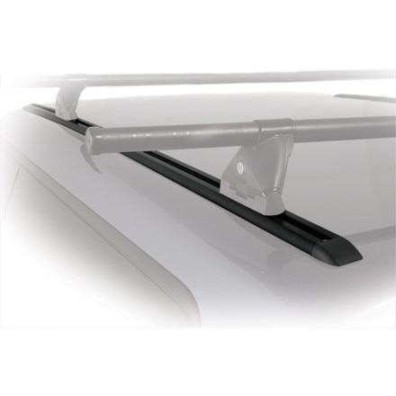 Shop for Yakima Roof Tracks