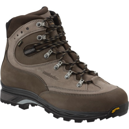 Zamberlan Steep GT Boot - Men's