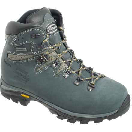 Zamberlan Cristallo GT Boot - Women's