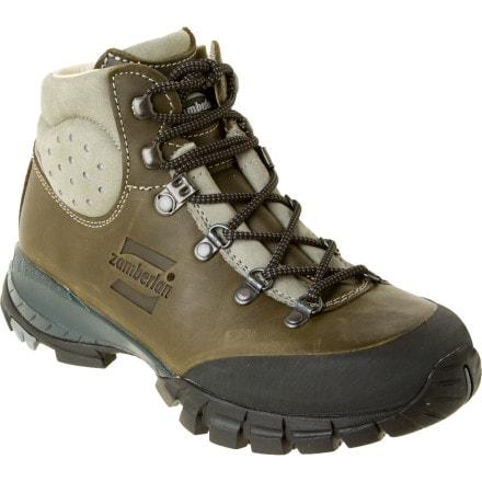 Zamberlan Trekker RR Boot - Women's