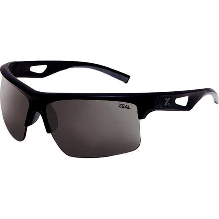 Zeal Cota Sunglasses