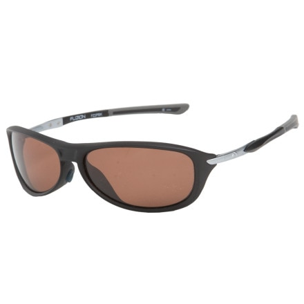 Zeal Fuzion Sunglasses - Polarized