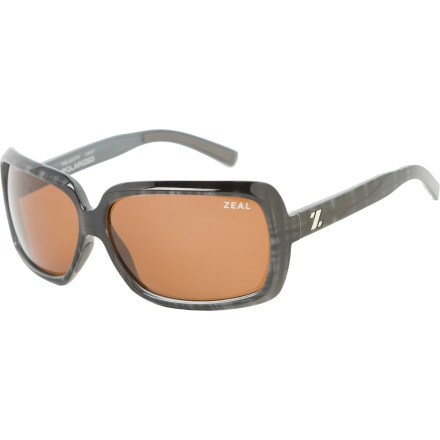 Zeal Felicity Sunglasses - Polarized