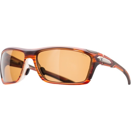 Zeal Takeoff Sunglasses - Polarized