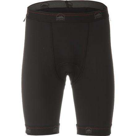 ZOIC Premium Liner Shorts - Men's