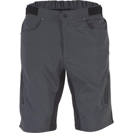 ZOIC Ether Short - Men's