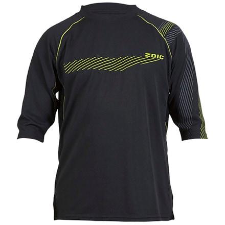 ZOIC 75 Cents Jersey - Short-Sleeve - Men's