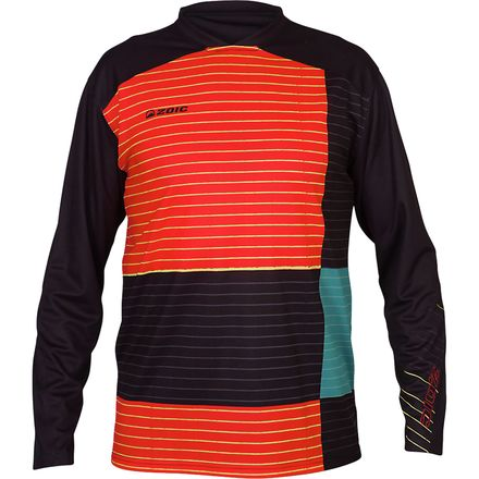 ZOIC Do Not Reply Jersey - Men's Best Price