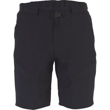 ZOIC Black Market Bike Short - Men's