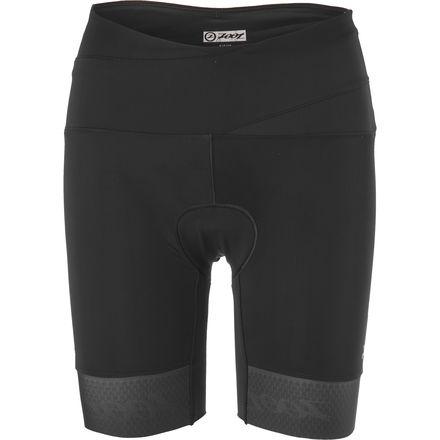 ZOOT Ultra Tri 6in Short - Women's