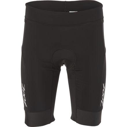 ZOOT Ultra Tri 9in Short - Men's