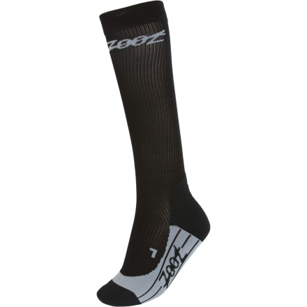 ZOOT Compress Rx Sock - Women's