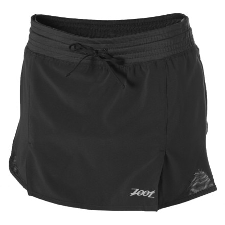 ZOOT Performance Run Skirt - Women's