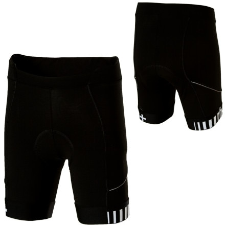 Zero RH + Unico Short - Women's