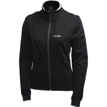 Zero RH + Rapid Jacket - Women's