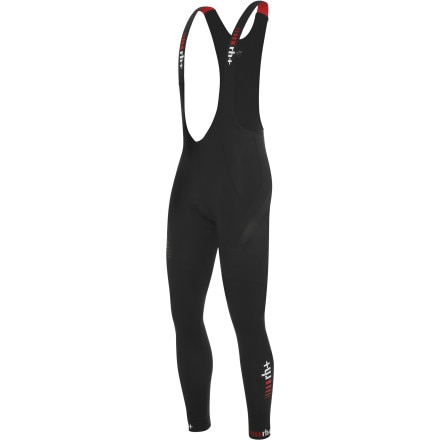Zero RH + Key-Bib Men's Bib Tights