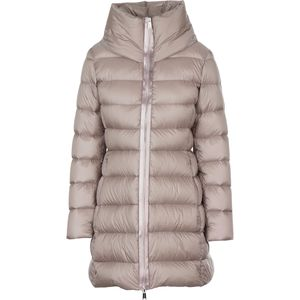 ADD Down Coat - Women's