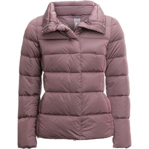 ADD Down Jacket - Women's