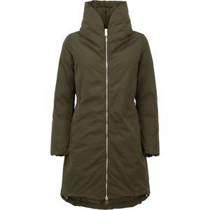 ADD High Fill Down Coat - Women's Sale