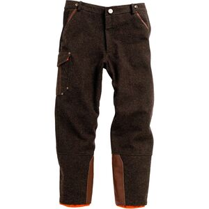 Alps & Meters Alpine Snow Trouser - Men's