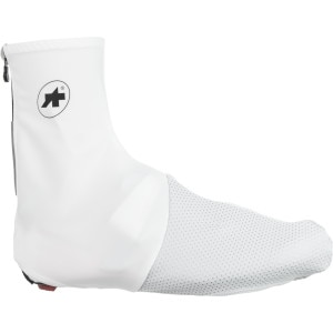 Assosthermobootie.Uno_s7 Shoe Covers