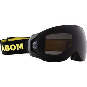 Abom Anti-Fog Goggle