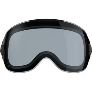 Abom Goggle Replacement Lens