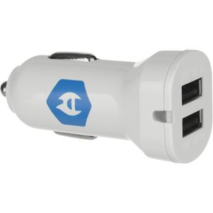 Abom Car Charger