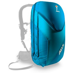 Vario 18 Ultralight Zip-On Cover